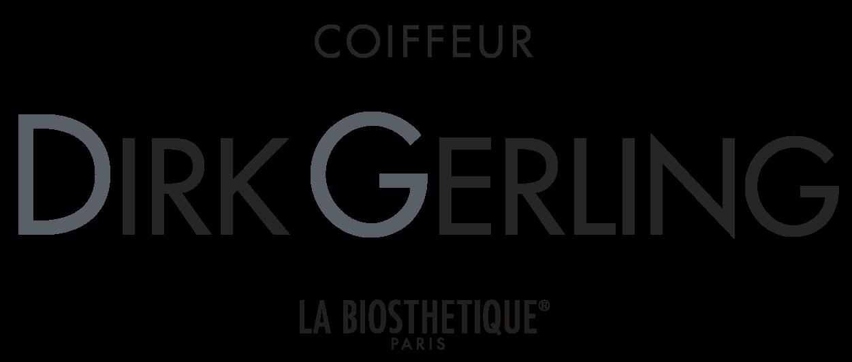 Friseur Lemgo Logo
