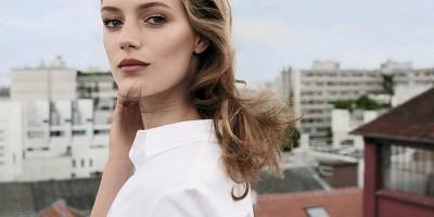 La-Biosthetique-Make-up-Collection-01-Incanto