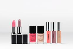 Make-up_Lips_Nails_01